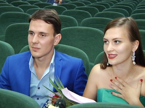 Концерты исполнителей, приуроченные к 300-ию российской полиции, прошли в Северо-Кавказском регионе