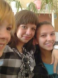 Снежана Ковалева, 30 декабря , Луганск, id219830324