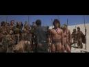 Безумный Макс 3 Под куполом грома (1985)