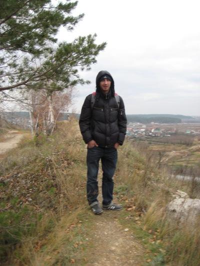 Петр Захаров, 16 марта , Сызрань, id185364182