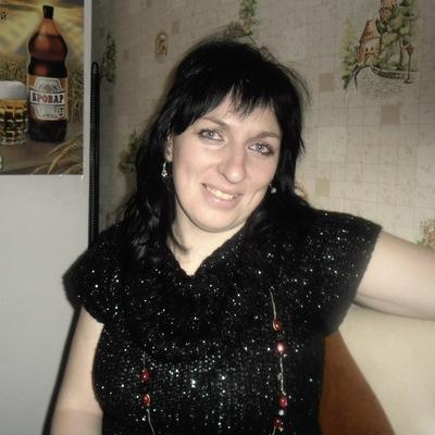 Марта Турко, 2 марта 1982, Минск, id152292659