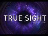 True Sight -  Episode 2 на русском