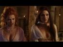 Невесты Дракулы совершают нападение на Трансильванию — Фрагмент в HD/ Ван Хельсинг / Van Helsing / Хью Джекман / Кейт Бекинсейл