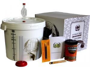 Домашняя пивоварня сумской проезд юмор самогонный аппарат