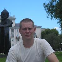 Антон Зенцов