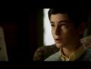 Gotham • Season 1x3 I'm just not hungry🦇