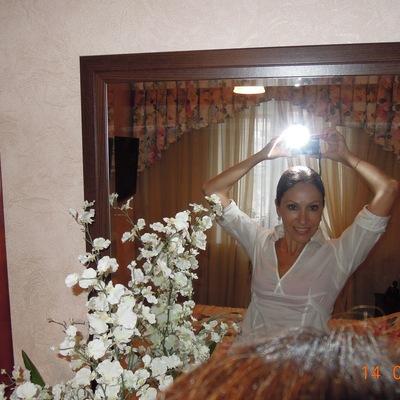 Ольга Романюк, 30 ноября , Королев, id58496510