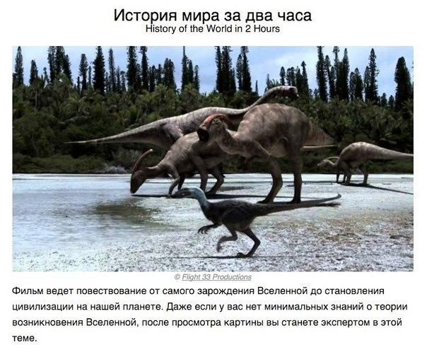 Фото №433882420 со страницы Armen Mikayelyan
