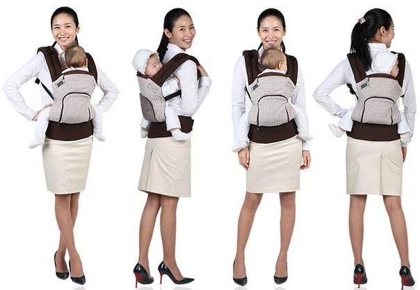Эрго рюкзак купить спб молодёжные рюкзаки для девушек 2014 в барнауле