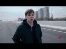 «Кислота» — враг молодежи, лучший каминг-аут в кино и возвращение пропавшего русского художника. Что смотреть на выходных