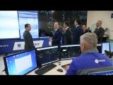 Подстанция «Слобода»: цифровизация электросетей в Подмосковье