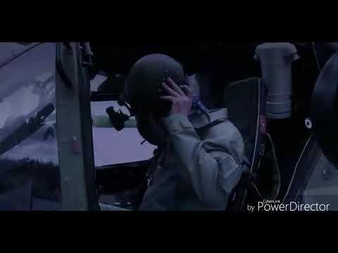 МИ_28_ночной_охотник_и_КА_52_алигатор_HD
