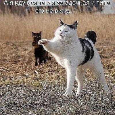 Лилиана Мурзаева, 30 марта , Иркутск, id180102642