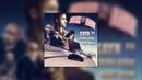 Zayn feat Sia Dusk Till Dawn Studio Quality Acapella