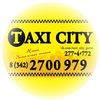 TAXI CITY PERM * 288-66-00 * ZAKAMSK*