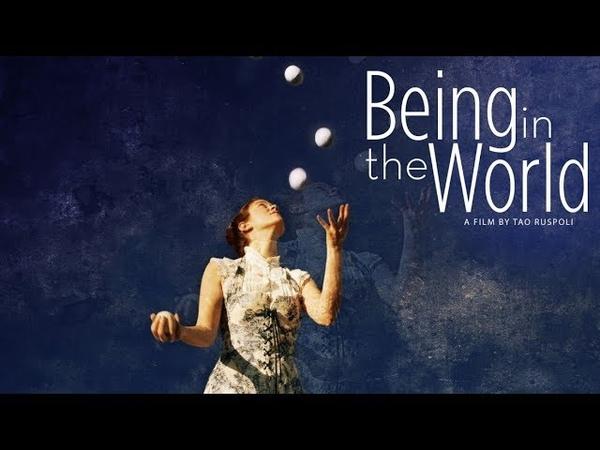 2010 | Being in the World - On the Subject of the Heideggerian Dasein