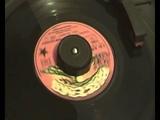 Frankie Valli - The Night - Italian Rare Earth Records - Wigan Casino Monster