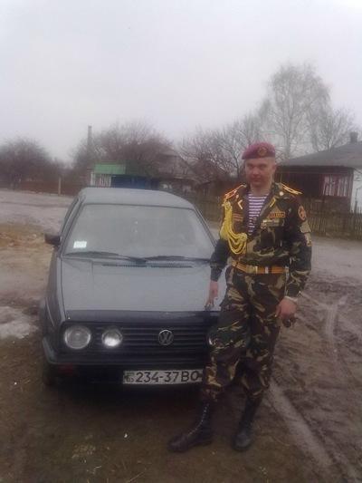 Сергій Потiло, 20 августа 1993, Киев, id205893161