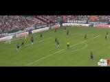 Eden Hazard vs Werder Bremen HD 720p (03-08-2014) ~ Werder Bremen vs Chelsea 3-0 2014