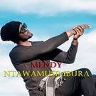 Meddy - Ntawamusimbura