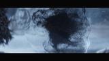 Fantastic Beasts (2016) -All obscurus scenes + Last Battle - Part 1 - Pure Action 1080p