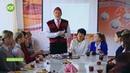 Литературная гостиная с Ю.Ивановым