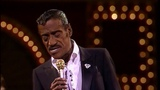 Sammy Davis Jr.,