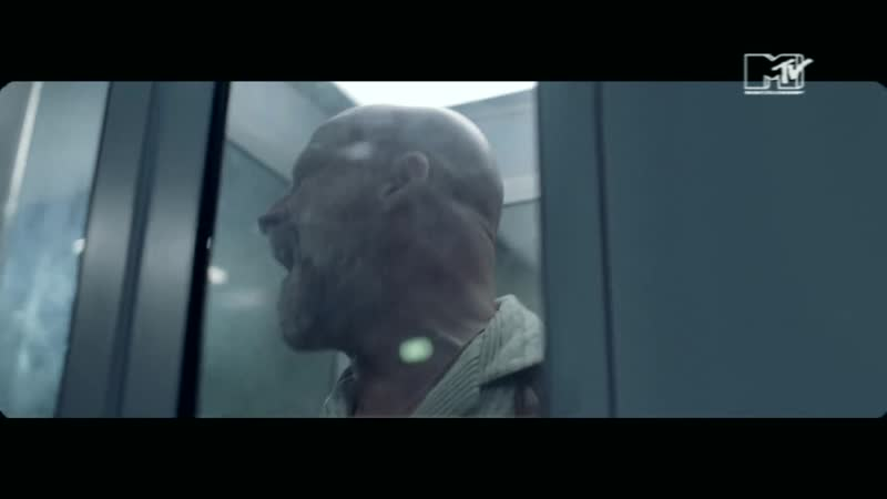 CHAKA KHAN - Hello Happiness (MTV NEO)