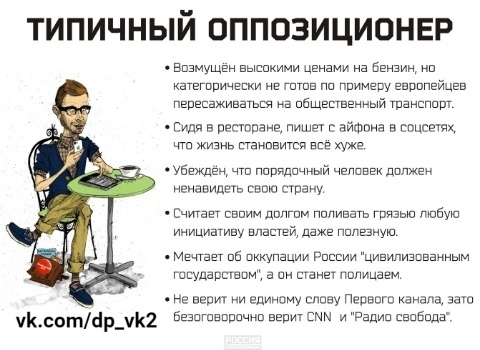 https://sun6-14.userapi.com/c635104/v635104546/56607/GvTOjy8ow38.jpg