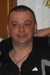 Николай Иванов, 16 октября 1980, Боровичи, id207969437