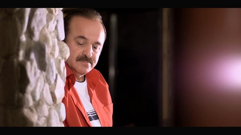 Mehmet Akyıldız - Tanıdın mı Gözlerim