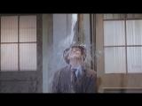 Singing In The Rain - Gene Kelly (Волгоград июль 2018)