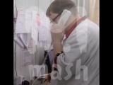 Руководство скорой будет следить за телефонными разговорами врачей