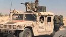 Generation Kill Way in Iraq - In the Death Car - Превод Володарского
