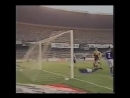 Willy Gonser: Gol do Galo no Clássico contra as Marias em 2001