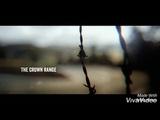 MiyaGi &amp Эндшпиль - Freeman(Новый трэк)Kriminal