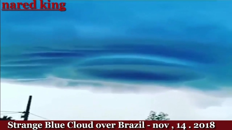 This happened on our earth novembr , 2018 p / 3 Natural disasters Стихийные бедствия ноябрь