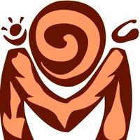 Логотип ОМ. Особенные Мероприятия