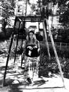 Елизавета Сентебова фото #45