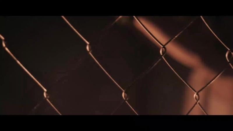 Rammstein - Links 2 3 4 (Cover на русском RADIO TAPOK Кавер)[Repack]