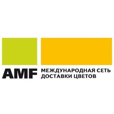 Московский доставка цветов амф питер цветы