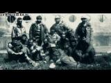 Фильм о владивостокце, который воевал в Арцахе у Монте
