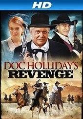 Doc Hollidays Revenge<br><span class='font12 dBlock'><i>(Doc Holliday&#39;s Revenge)</i></span>