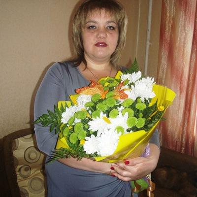 Ирина Арсентьева, 19 июня 1982, Ногинск, id77119000