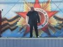 Вячеслав Роман ,,Послевоенный вальс,,
