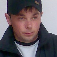 Олег Попадюк, 11 мая , Уфа, id191387088