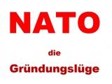NATO Die Gr