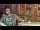 De Gna - Silva Hakobyan cover by Aghasi Official Music Video Full HD