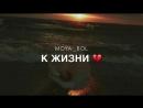 Moya._bolBnlN9EdhvRq.mp4
