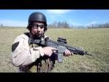 Beretta ARX 160 beretta arx 160
